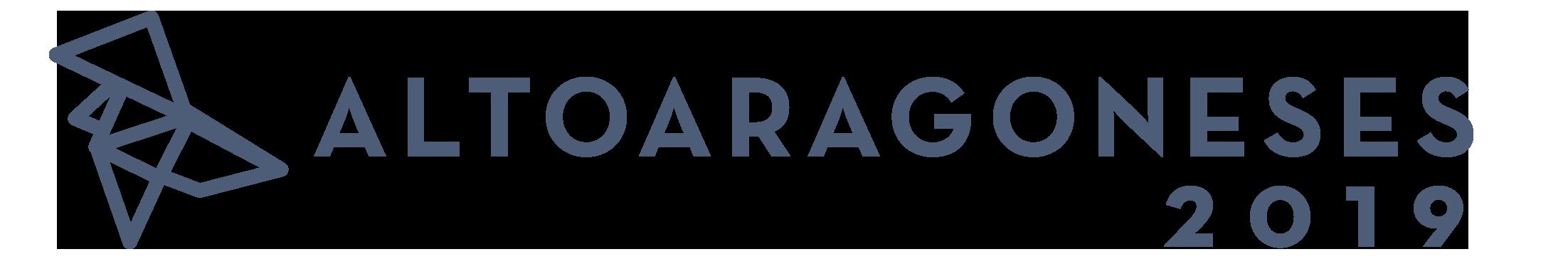 Diario del Alto Aragón - Premios Altoaragonés del Año